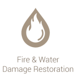 fire-water-damage-icon