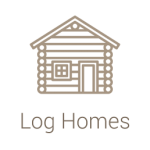log-homes-icon-for-web