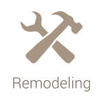 remodeling-icon